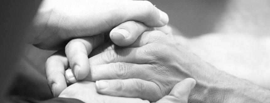 מגע מודע דורית בר